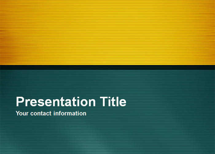 Professional Ppt Templates Download Free mvap.us