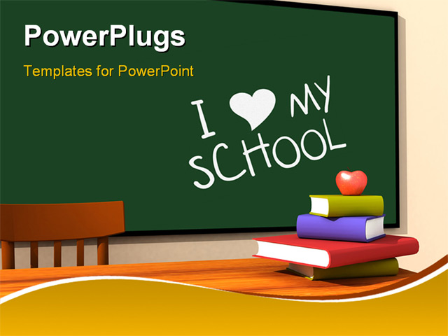 free powerpoint presentation templates for teachers teacher