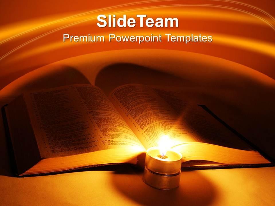 religious ppt templates Londa.britishcollege.co