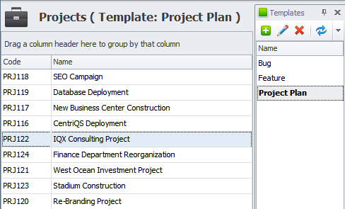 project planning outline Londa.britishcollege.co