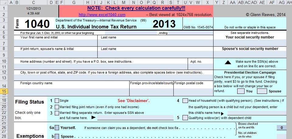 Schedule C Expenses Spreadsheet | LAOBINGKAISUO.COM