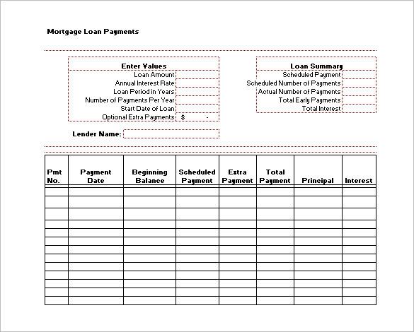 payment schedule excel Londa.britishcollege.co
