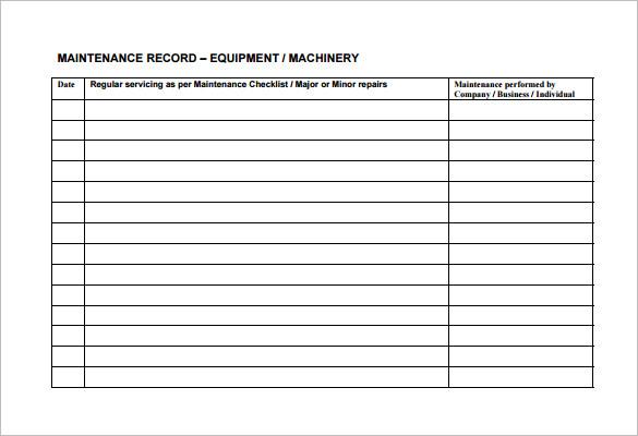 it maintenance schedule Londa.britishcollege.co
