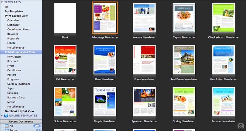 microsoft templates templates microsoft word vietmovie printable