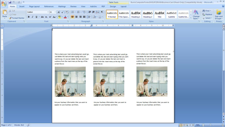 microsoft word template Londa.britishcollege.co