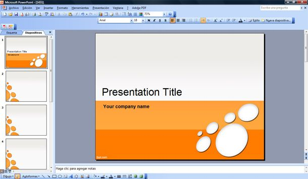 ms office ppt templates ms office powerpoint template new