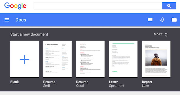 templates for google presentation google docs powerpoint templates