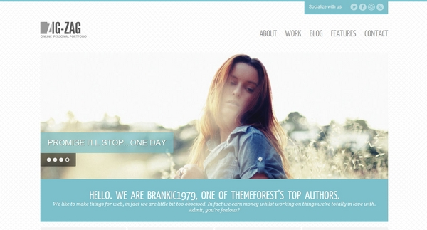 simple templates free download simple website templates free