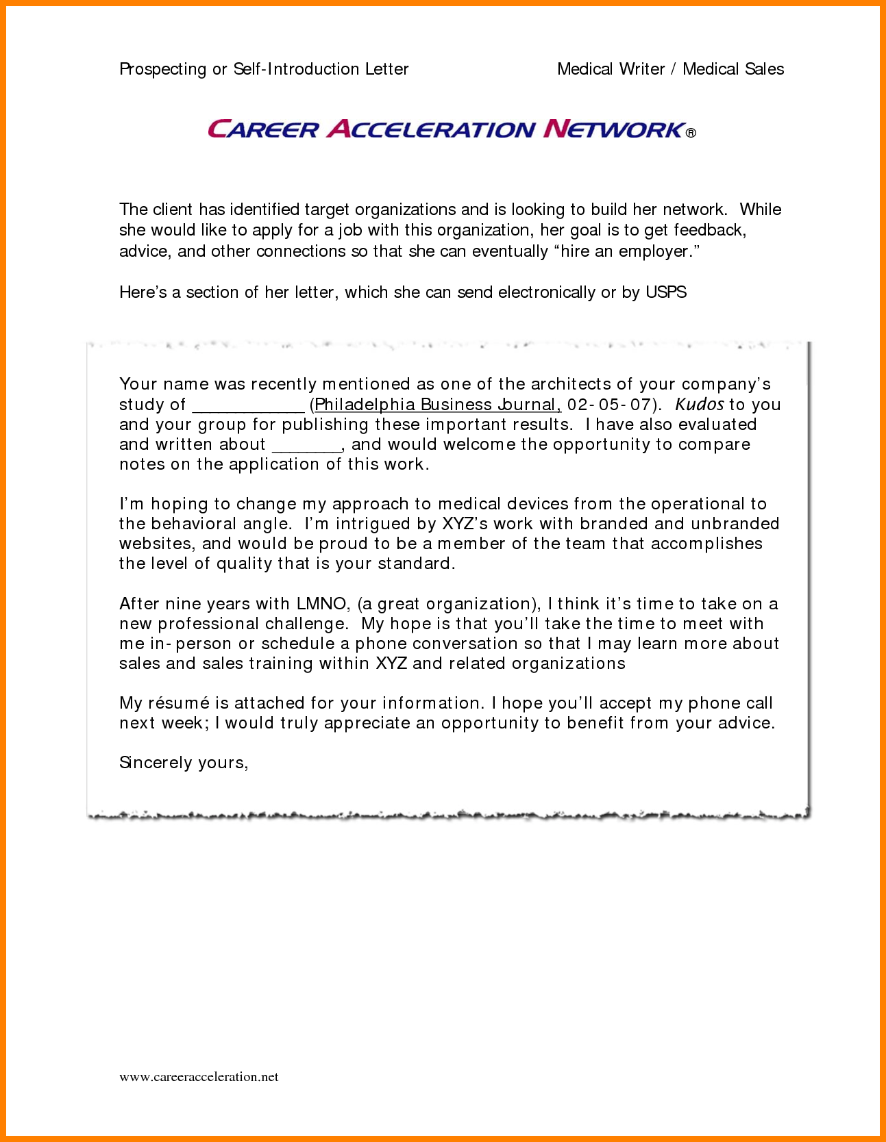 Training Acknowledgement Letter Templates 5+ Free Word, PDF